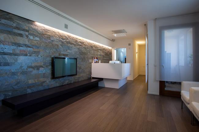Ambulatorio Treviso, medicina e chirurgia estetica Derma Laser Clinic