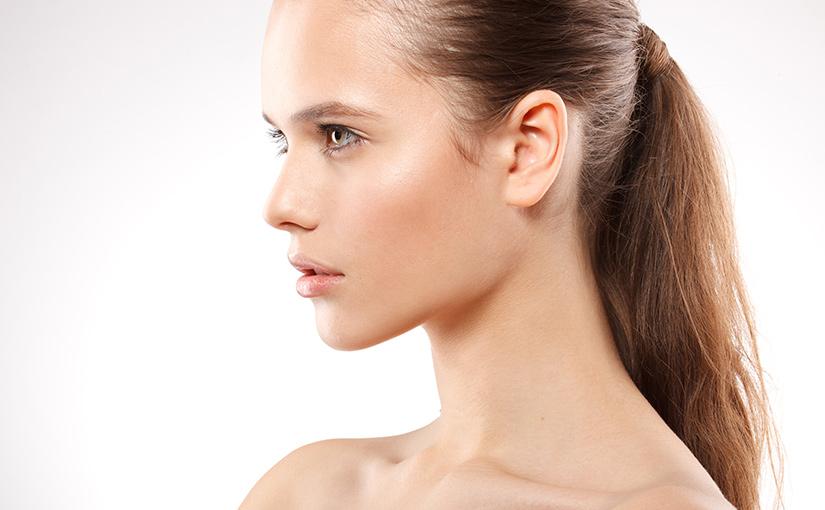 Skinbooster, biorivitalizzazione e ringiovanimento della pelle
