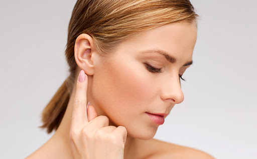Earfold: addio alle orecchie a sventola