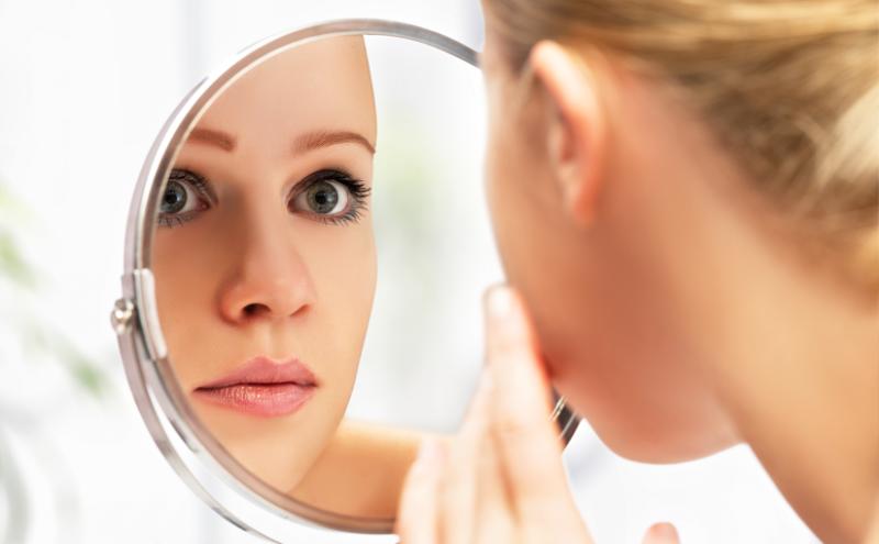 Check-up cutaneo: preparare la pelle per il sole